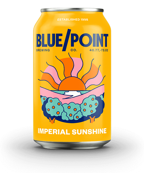 Imperial Sunshine